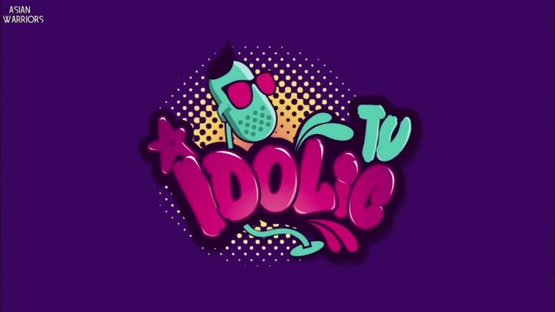 [IDOL GOT 10] Weekly Idol Ranking EP 4 (рус.суб.) [FSG Asian Warriors]