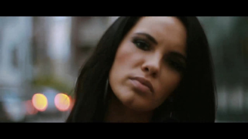 Exxy feat. Skaya - Одна жизнь