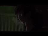 Психопаспорт [ Опенинг ]  Psycho-pass  [ Opening ] 2 сезон