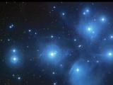 3rd Force, Craig Chaquico, John Klemer - Blue universe