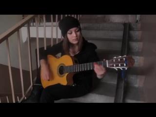 Таис) гитара)_01