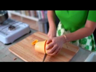 Rachel Khoo's Kitchen Notebook Cosmopolitan Cook.06-Princes'Islands