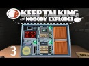 Keep Talking And Nobody Explodes(3) Лучший сапёр в мире/TOP MLG Bomb Defusing Skill