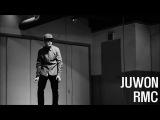 TUTAT & JUWON | GETTIN DOWN ONTO JAYGEES NEW TRACK