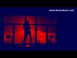 Вот КАК НАДО ТАНЦЕВАТЬ! Go-go dance ( gogo dance) импровизация Lera Valium/Не порно, не секс, no sex,No porno