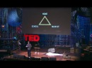 TED на Русском. Джейми Оливер. Правильное питание. Научите Детей