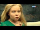 Сериал. Там где ты 10 серия ( 2014 ). HDTVRip. AVI.