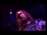 Гражданская Оборона - Моя Оборона (концерт 2007)