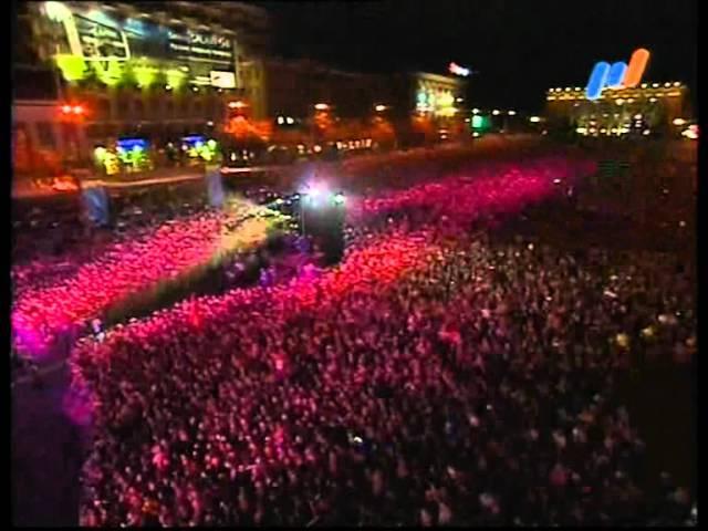 Дискотека Авария Disco Superstar Лабиринт Live Живой Звук