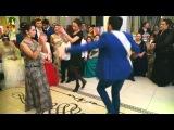 Цыганская свадьба Хасана и Каралины Четвертая серия