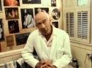 Henry Miller: Asleep and Awake (aka. Bathroom Monologue) 1975