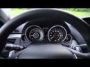 2013 Acura ZDX Тест драйв от первого лица