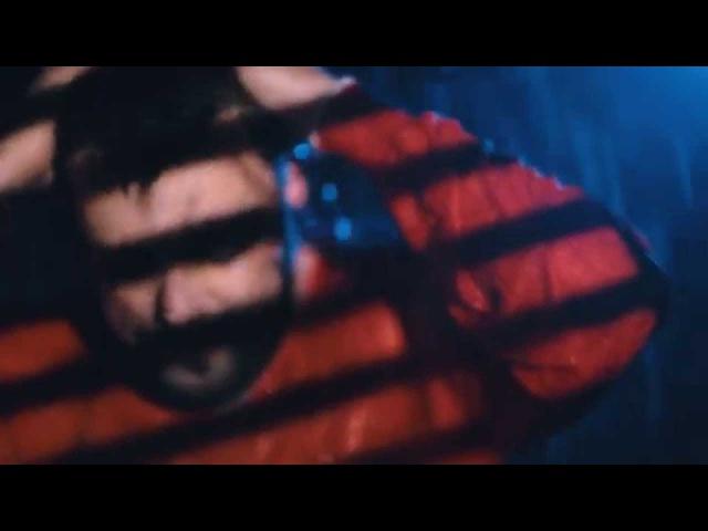 Артур Халатов - Не кружите ветра (HD video)