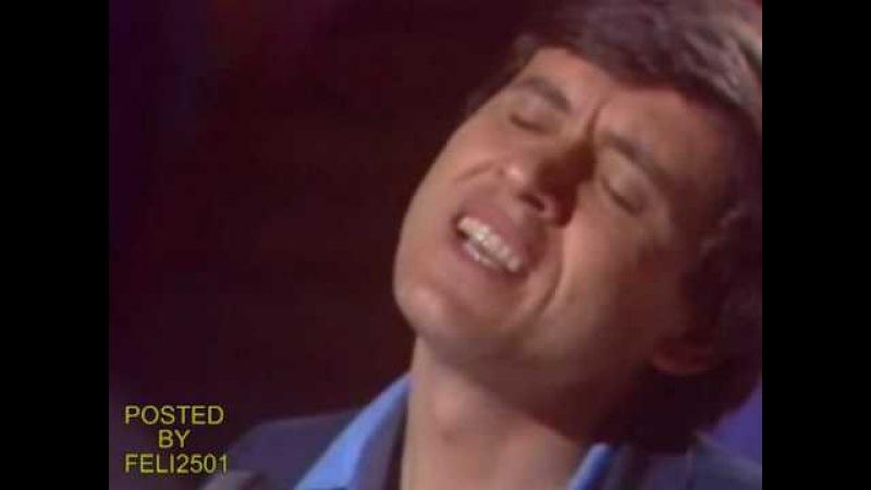 Gianni Morandi Canzoni stonate video 1981