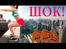 anal sex, teen, czech, porno, public sex, AnalTeenClub, x-art, Melanie Rios, GloryholeSwallow.com, CzecMegaSwingers.com, Kiara Lord, Sadie West, 21Sextury, Henessy, ferro network, woodman, gangbang, casting x,Pickup Money, Blowjob, Pov, Hardcore Porn
