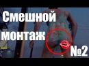 русское порно, а