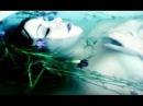 Nightwish-Lagoon
