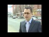 Специалист назвал причину плохих дорог в Липецке