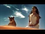 Schiller feat Tarja Turunen Tired Of Being Alone