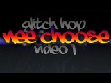 FoxKills - Nee Choose Video 1