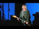 Nirvana Lithium Live at the Paramount 1991 HD