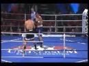 UBPboxing 1/1 - Rachim the Machine Tschachkijew vs. Lukas Rusiewicz Rds 1-8 PTS