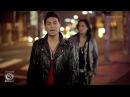 Kamran Hooman - Vaghti Kasi Ro Doost Dari OFFICIAL VIDEO HD