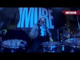 Emmure - MDMA (Official HD Live Video)