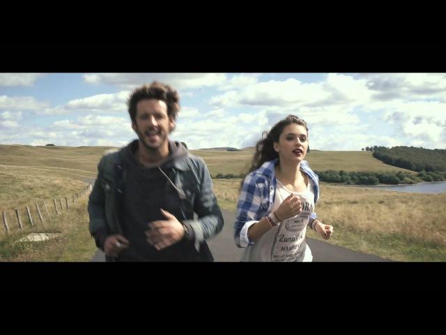Matthieu Mendès - Okay feat Pomme (clip officiel)