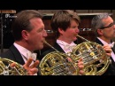 Sibelius - Symphony No 2 in D major, Op 43 - Mariss Jansons