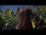 Beat Service &amp Sarah Lynn Dream Weaver (Original Mix)
