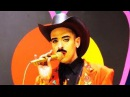 """SSION - """"Earthquake"""" (Official Video)"""