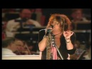 Aerosmith The Boston Pops Orchestra - I Don't Want To Miss A Thing (Live 2006)