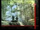 Спецназ ГРУ Волкодавы Specnaz GRU Volkodavi - война в чечне документальный фильм