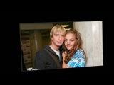 Марина Девятова и Алексей Гоман я БУДУ