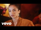 Sade - The Sweetest Taboo (Official Video)