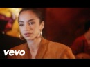 Sade - The Sweetest Taboo Official Video
