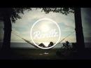 Rachel K Collier - Squares Into Circles Røse Remix