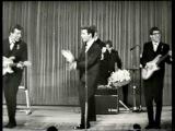 Cliff Richard and The Shadows - Do You Wanna Dance (1962)