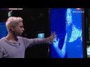 Костя Бочаров - Я йду(Юрко Юрченко cover)| Второй прямой эфир «Х-фактор-6» (14.11.2015)