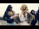 Mariahlynn - Money Gun (OFFICIAL VIDEO) intro by NIK SINGLETON