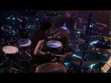 Godsmack - Faceless Live (HQ)