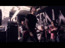 Alesana - Apology (OFFICIAL VIDEO)