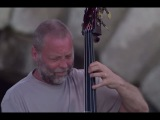 Dave Holland Quintet - Full Concert - 081002 - Newport Jazz Festival (OFFICIAL)