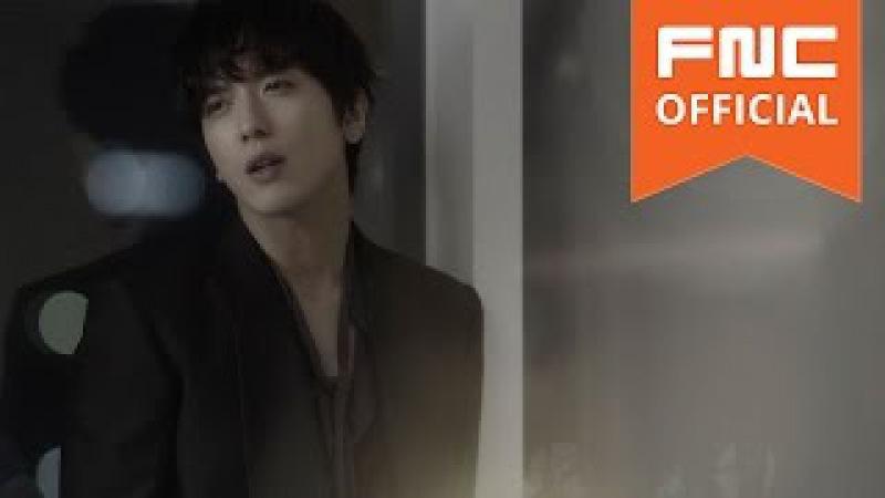 정용화 (Jung Yong Hwa) - 어느 멋진 날 (One Fine Day) M/V