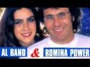 * Al Bano & Romina Power   Full HD   *