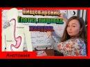 Пищеварение. Глотка, пищевод, желудок. Урок биологии №65.