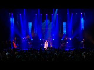 What The Water Gave Me (Fuse Presents Florence + The Machine: Live From Radio City)