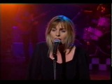 Sam Brown - Stay With Me Baby (Live)