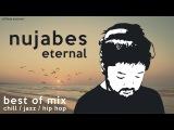 Nujabes Eternal
